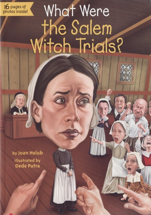 binary thinking and the salem witch trials