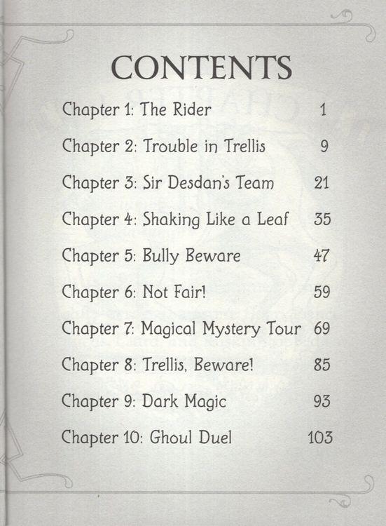 Sorcerer's Shadow ( Kingdom of Wrenly #12 )