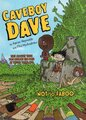 Not So Faboo ( Caveboy Dave #02 ) (Graphic)
