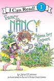 Fancy Nancy Poison Ivy Expert ( I Can Read Book Level 1 )