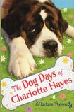 Dog Days of Charlotte Hayes