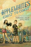 Applewhites Coast to Coast ( Applewhites #3 )
