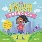 Fresh Princess