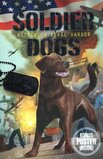 Attack on Pearl Harbor ( Soldier Dogs #02 )
