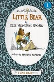 Little Bear ( I Can Read Book Level 1 )