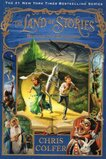 Beyond the Kingdoms ( Land of Stories #04 )