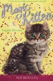 Seaside Mystery ( Magic Kitten #09 )