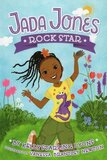 Rock Star ( Jada Jones #01 )