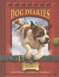 Barry ( Dog Diaries #03 )