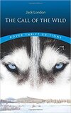 Call of the Wild ( Dover Thrift Editions )