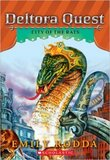 City of the Rats ( Deltora Quest #03 )