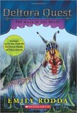 Maze of the Beast ( Deltora Quest #06 )