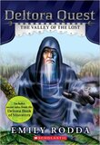 Valley of the Lost ( Deltora Quest #07 )