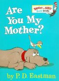Are You My Mother ( Bright and Early Board Books )