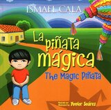 Magic Pinata / La Piñata Mágica