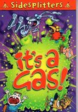 It's a Gas ( Sidesplitters )