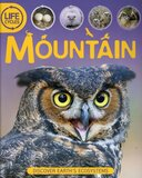 Mountain ( Lifecycles ) (Hardcover)