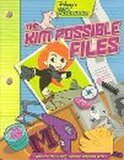 Kim Possible Files