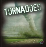 Tornadoes ( My First Discovery )