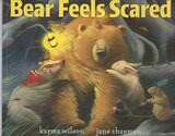 Bear Feels Scared ( Bear Books ) (Paperback)