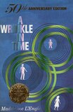 Wrinkle in Time ( Time Quintet #01 ) ( 50th Anniversary )