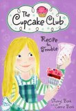 Recipe for Trouble ( Cupcake Club )
