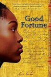 Good Fortune (Hardcover)