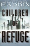 Children of Refuge ( Children of Exile #02 )