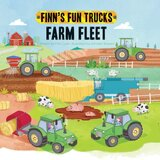 Farm Fleet ( Finn's Fun Trucks )
