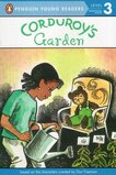 Corduroy's Garden ( Penguin Young Readers Level 3 )