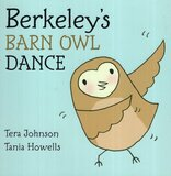 Berkeley's Barn Owl Dance