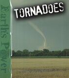 Tornadoes ( Earth's Power )