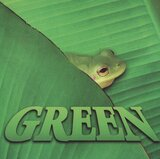 Green ( Rourke Board Book )