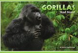Gorillas and More!