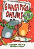 Christmas Quest ( Guinea Pigs Online #04 )