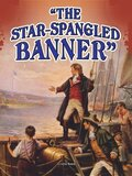 Star Spangled Banner ( Symbols of Freedom )
