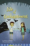 Isle of Enchantment ( Adventure Chapter Books Level 4 )