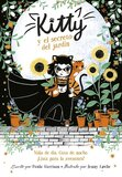 Kitty Y El Secreto del Jardín ( Kitty and the Sky Garden Adventure ) ( Kitty #3 )