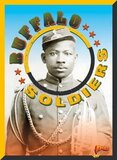 Buffalo Soldiers ( All American Fighting Forces )