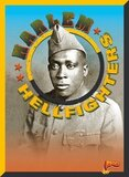 Harlem Hellfighters ( All American Fighting Forces )