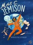 Mae C. Jemison ( Women in Science and Technology )