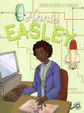 Annie Easley ( Women in Science and Technology )