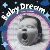 Baby Dream (Board Book)