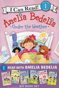 Amelia bedelia hits the trail pdf free download windows 10