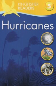 Hurricanes ( Kingfisher Readers Level 5 )